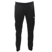 Pantalon Puma Training Sportline