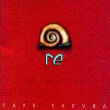 Cd Re Cafe Tacuba Warner Music, Nuevo Y Sellado