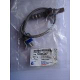 Sensor De Oxigeno Chevrolet Silverado/tahoe/avalanche 5.3 Gm