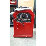 Maquina Para Soldar, Lincoln Electric Ac225 Nueva