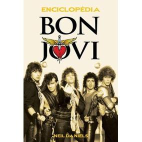 Enciclopédia Bon Jovi