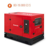 65d7471ad4b Grupo Gerador 110 Kva - Energia Elétrica no Mercado Livre Brasil