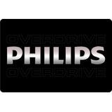 Esquema Eletrônico Philips L4-r05t