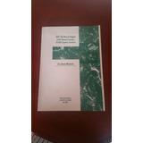 Manual De Motores Diésel De Landrover Tierraventura
