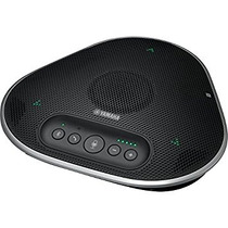 Revolabs Yamaha Yvc-300 Sistema De Altavoces Usb Y Micrófon