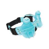 Cinto P/ Corrida Fuel Belt R20 Hidratação Com 2 Garrafas