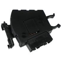 Interruptor Bulbo Sensor Freno Chevrolet Suburban 92-93