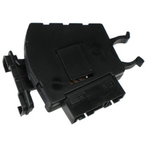 Interruptor Bulbo Sensor Freno Chevrolet Blazer 92-93