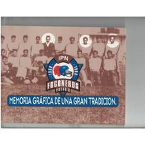 Futbol Americano Libro Historia Prevo 3 1938 A 1968