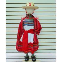 Disfraz Pastora Pastorcita Disfraces Niñas Navidad Pastorela