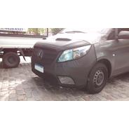 Cubre Trompa Carfun Mercedes Benz Vito Linea Nueva