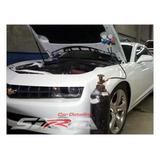 Aire Acondicionado Y Calefaccion Automotor,compresores,carga