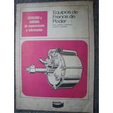 Catálogo Manual Reparacion Lubricaciones Frenos Bendix Autos