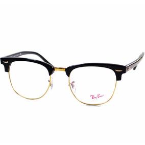 monturas de lentes ray ban para mujer