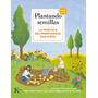 Plantando Semillas - Con Cd - Mindfulness Con Niños - Hang