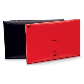 Tablet Nokia Lumia 2520 32gb Wi-fi + 4g Tela Ips 10.1