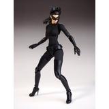 Catwoman Gatubela Dark Knight Selina Kyle Batman Medicom Dc