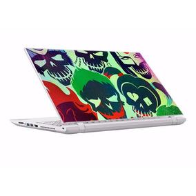 Laptop Skins Calcomanias Personalizadas