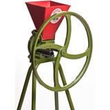 Moinho Moedor Triturador De Milho Com Cavalete - Botini