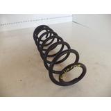 Espiral Trasero Fiat Palio 94-00