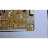 Fuente Led Samsung Bn44-00554a
