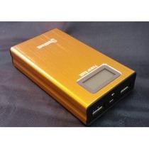 Bateria Externa 11200 Promocion 2x1