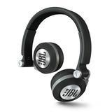 Audífonos Jbl Synchros E30 Diadema