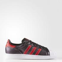 Adidas Superstar Originals Nuevos Y Originales En Caja