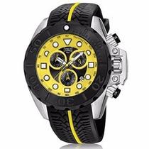 Relógio Everlast Masculino - E615