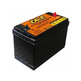 Batería Cale Solar/ Fotovoltaica 115 Ah