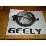 Sensor Posicionamiento Cigueñal Geely Ck
