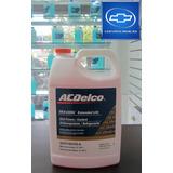 Refrigerante Acdelco Original Galon