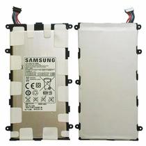 Pila Bateria Samsung Tab 2 P3100 P3110 P6200 P6210 - Te614