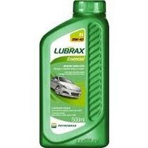 Lubrax Sl 15w40 Essencial Óleo Motor 1l