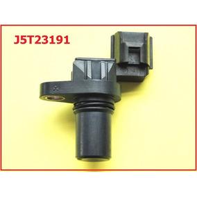 Sensor Rotação Cambio Automatico Pajero Full Md759163