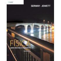 Solucionario Serway Fisica Para Ciencias E Ingenieria Vol. 1