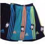 Kit 10 Bermudas Shorts Calção Preço Revenda Frete Grátis