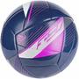 Balones De Futbol Adidas 100% Original