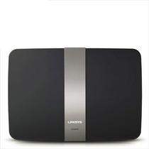 Router Linksys Ea4500-np Doble Banda N900 Gigabit + Usb