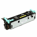 Fusor Xerox Workcentre 3550 Phaser 3635mfp Samsung Scx5835