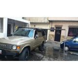 Racks Para Meru Machito Burbuja Montero Range Jeep Entre Otr