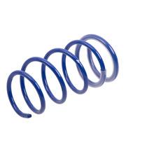 Espirales Progresivos Agkit Delanteros Renault Clio 2