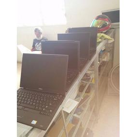 Oferta De Laptop Dell E4300 Core 2 Duo 2gb Ram Ddr3 160gb