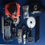 Kit Motor Bicicleta Gas De 49cc De 4 Tiempos