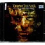 Cd / Dream Theater (1999) Metropolis 2: Scenes From A Memory