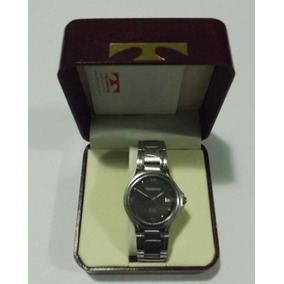 Relógio Technos Masculino Usado
