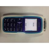 Nokia 3220 Gsm Nuevo Para Telcel Blanco