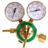 Regulador De Pressão Oxigênio Sw500 Premium