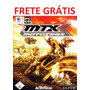 Mtx Mototrax - Frete Grátis - Pc Game