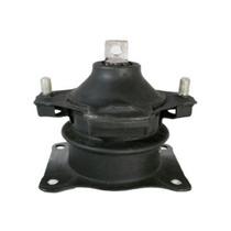 Coxim Calço Motor Tenacity Frontal Accord 2.0 03-07 2.4 3.0